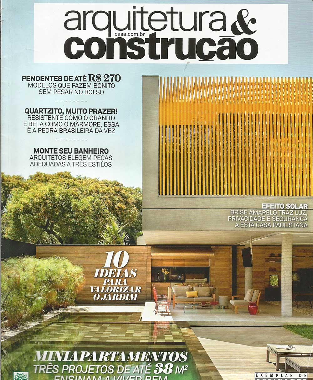 capa-arquitetura-construcao