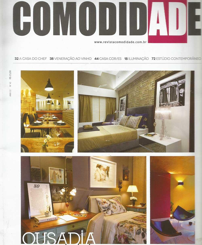 capa-comodidade-2