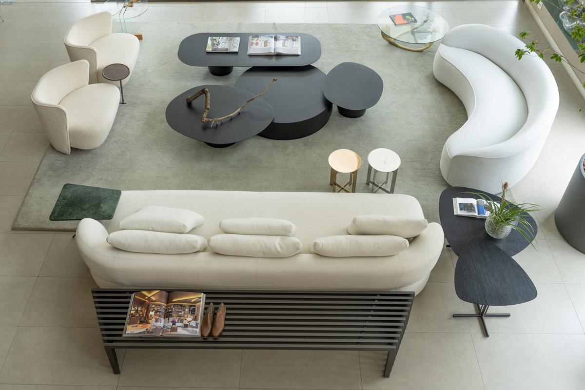 Casal Design - Coquetel-26