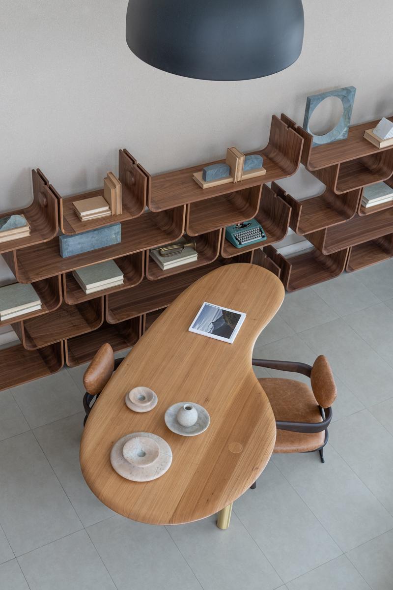 Casal Design - Coquetel-27
