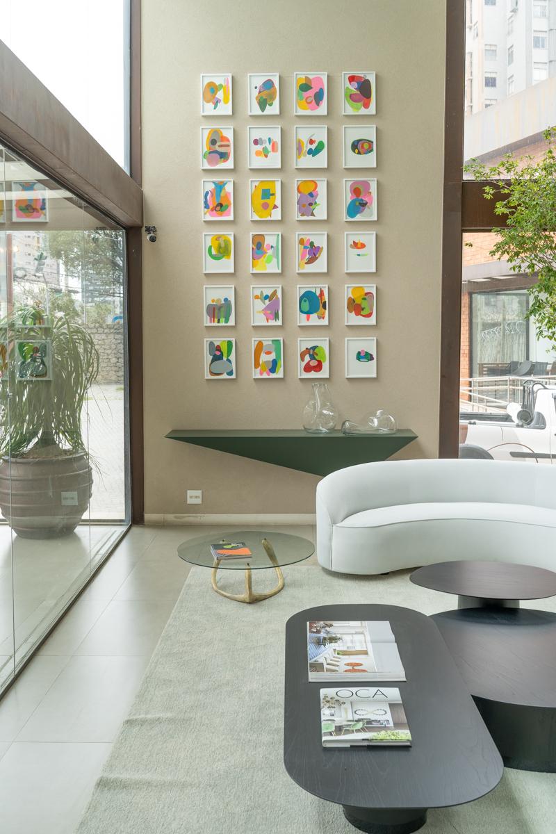 Casal Design - Coquetel-32